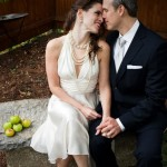 Weddings at The Good Commons