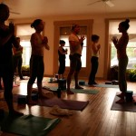 Discover Reinvigorating Yoga Retreats in Vermont